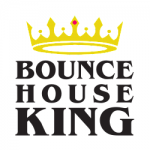 Bounce Houses & Party Rentals - Bounce House King