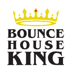 Bounce House King
